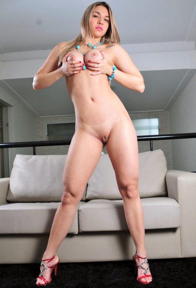 Fernandinha Fernandez