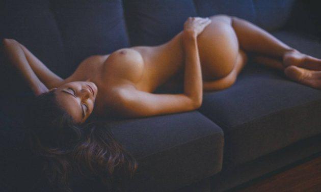 Agatha Mendes