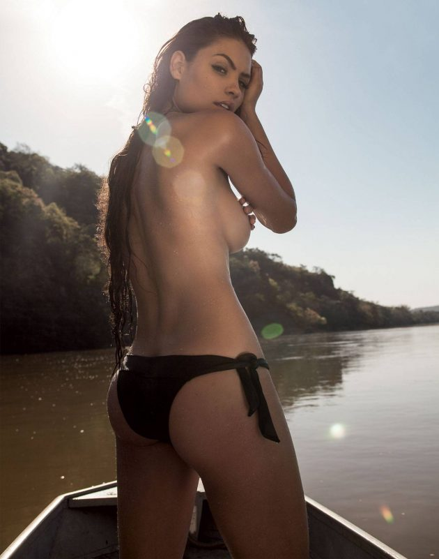 Jéssica Duarte