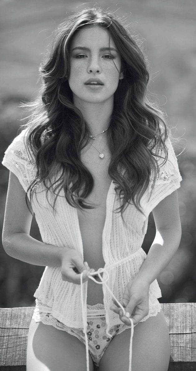 Susanna Crestani