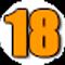 Porno 18