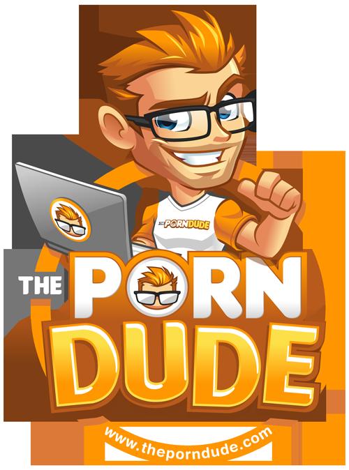 sites porno