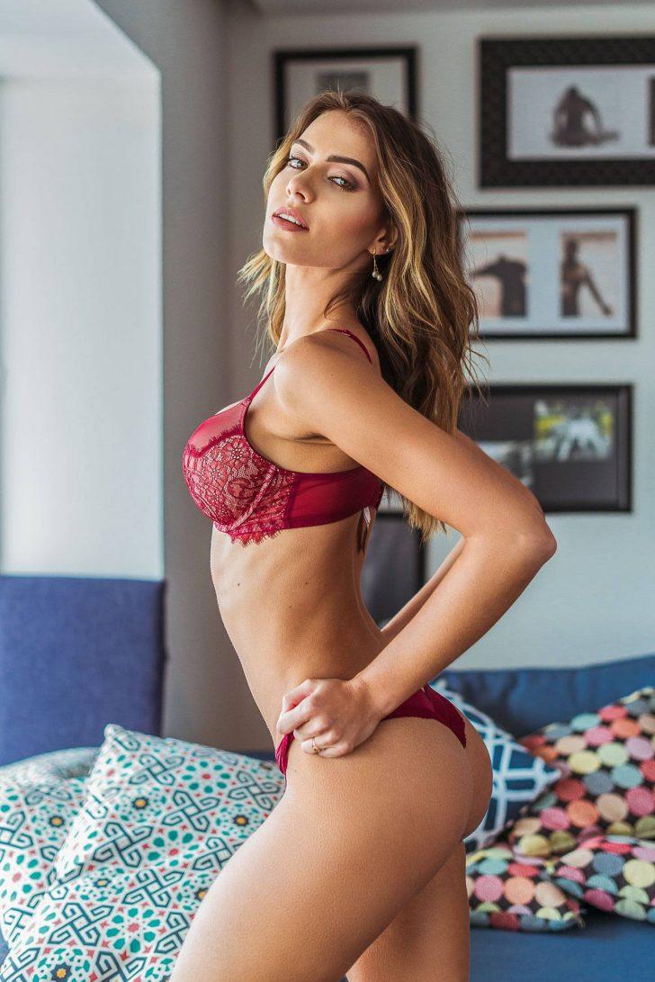 Bárbara Boller